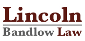 Lincoln Bandlow Law
