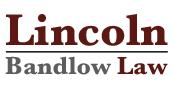 Lincoln Bandlow Law